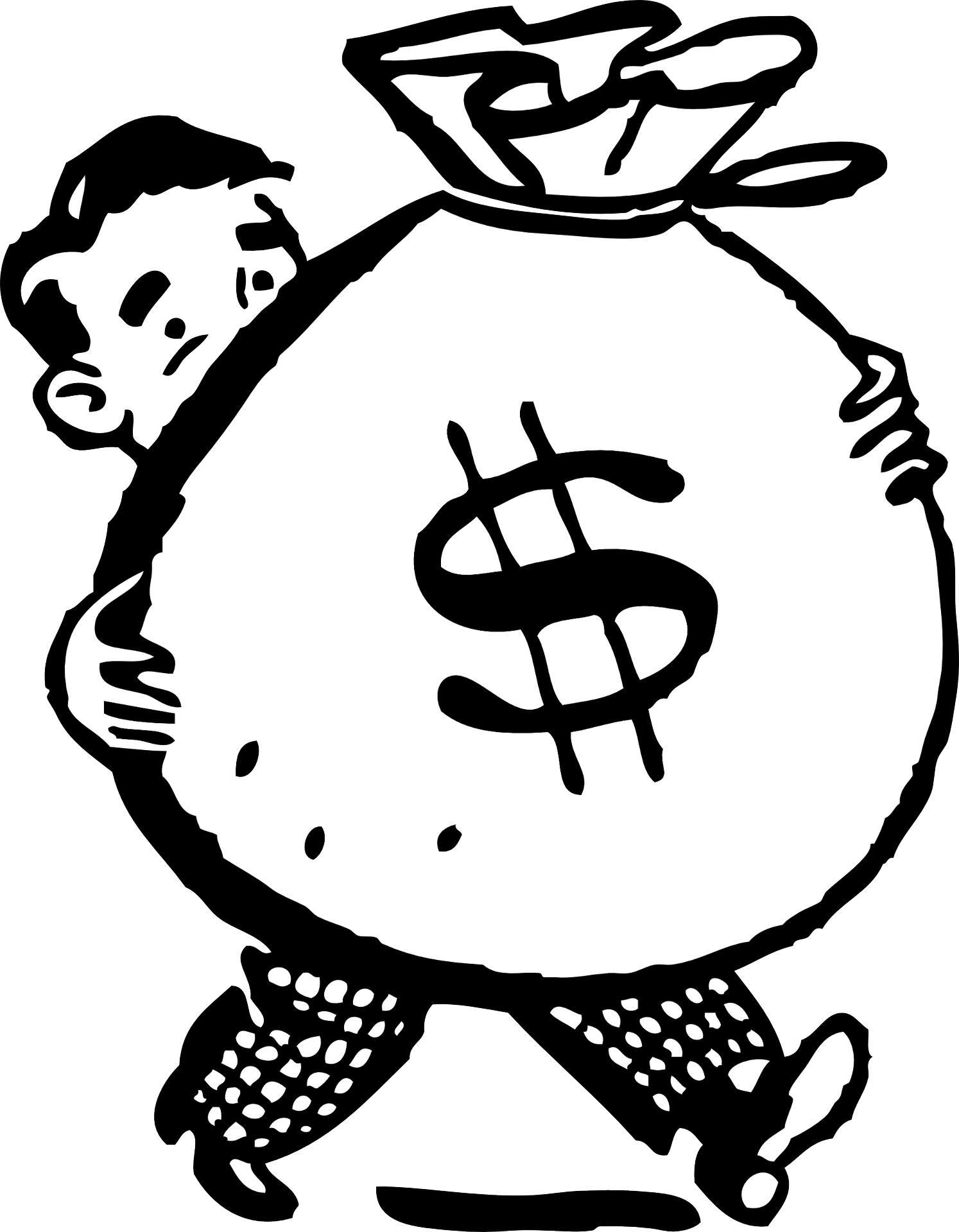 Lending money clipart clip black and white library Loan Drawing at GetDrawings.com | Free for personal use Loan Drawing ... clip black and white library