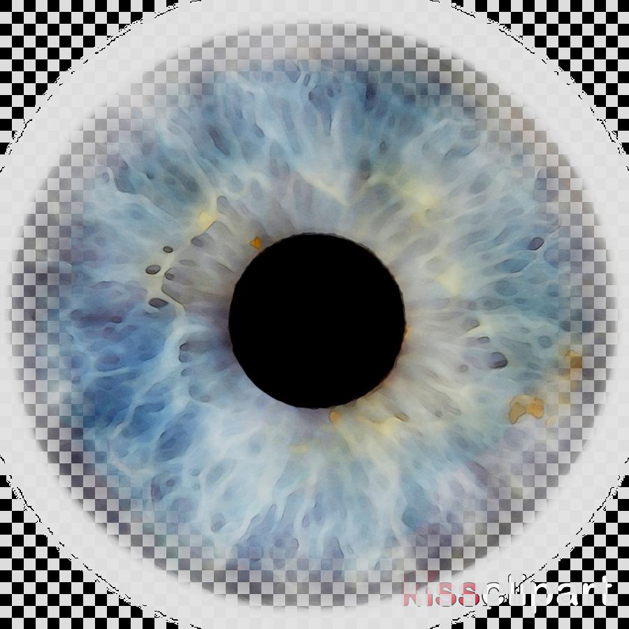 Lens eye clipart vector library stock Eye Cartoon clipart - Eye, Iris, Color, transparent clip art vector library stock