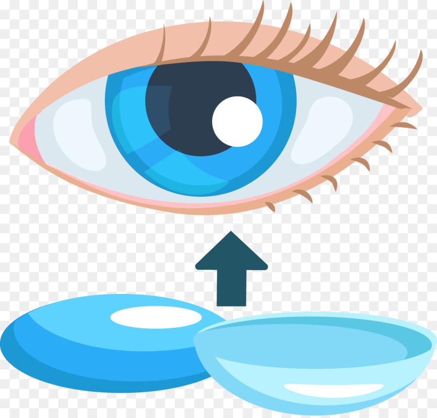 Lens eye clipart graphic transparent Eye Symbol png download - 1287*1223 - Free Transparent Eye png Download. graphic transparent