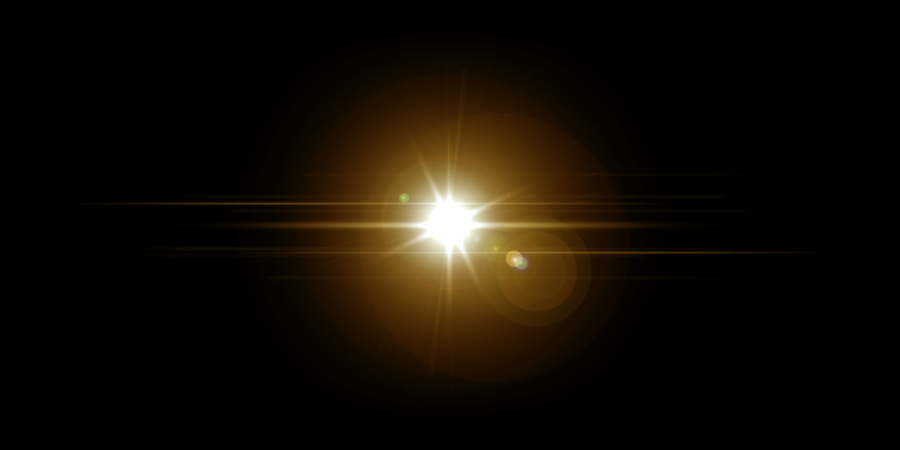 Lens flare clipart for photoshop svg free library Lens flare by romscuderia on DeviantArt | 2D TUTORIALS ✧ Adobe ... svg free library