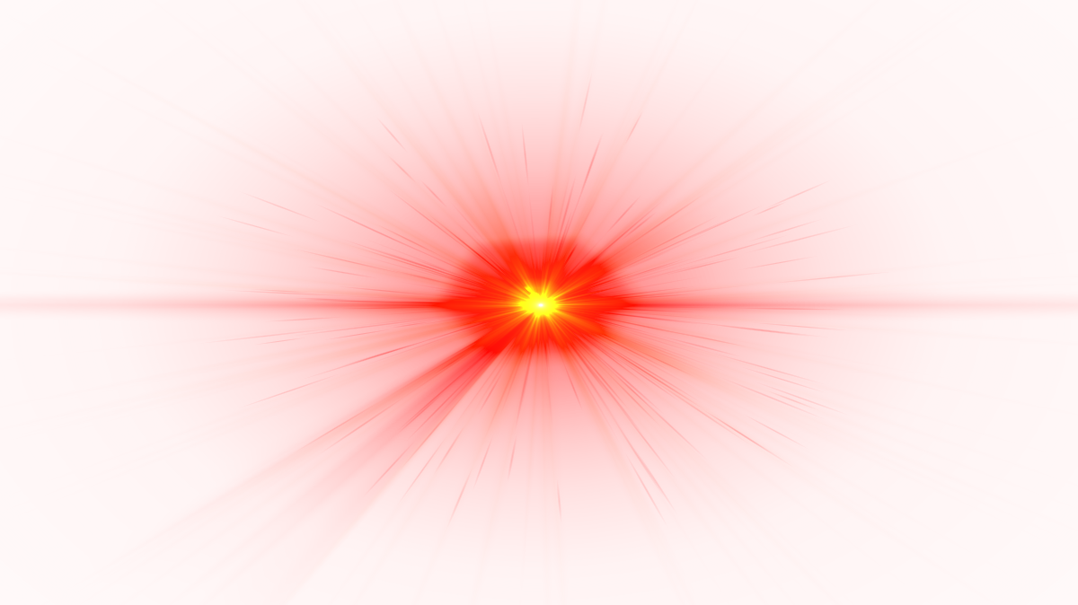 Lens flare clipart for photoshop jpg transparent download Pin by Stevie Michel on Lens Flare in 2019   Lens flare photoshop ... jpg transparent download