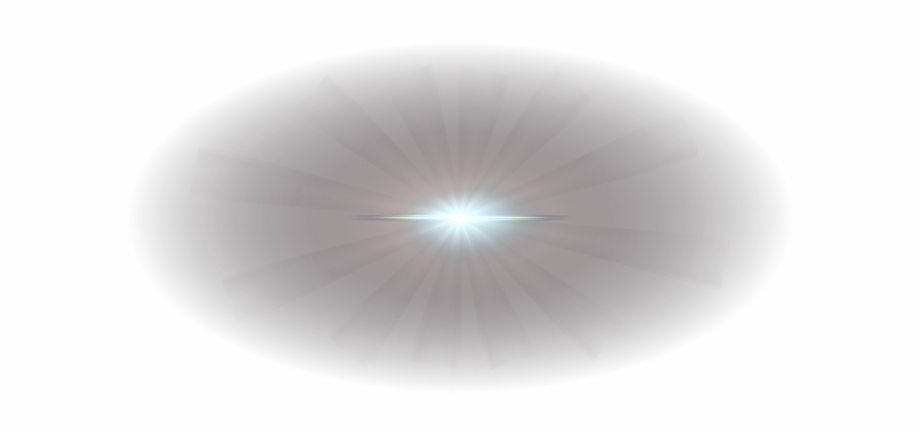 Transparent clipart lens flare freeuse stock Lens Flare Photoshop Transparent Background Free PNG Images ... freeuse stock