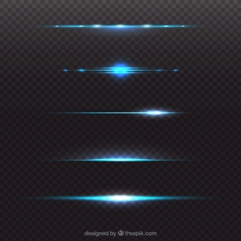 Lens flare clipart for photoshop png freeuse stock Lens Flare Vectors, Photos and PSD files   Free Download png freeuse stock