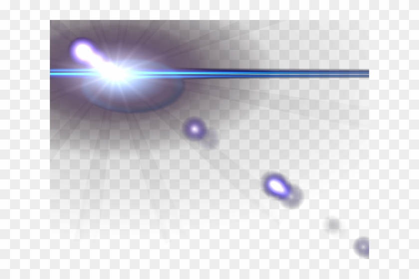 Lens flare effect clipart download png freeuse download Flare Lens Clipart Blue - Transparent Background Lens Flare Png, Png ... png freeuse download