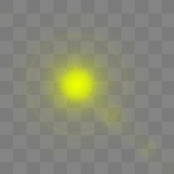Lens flare effect clipart download clipart royalty free 2019 的 HD Lens Flare Effect, Abstract, Light, Designbackground PNG ... clipart royalty free