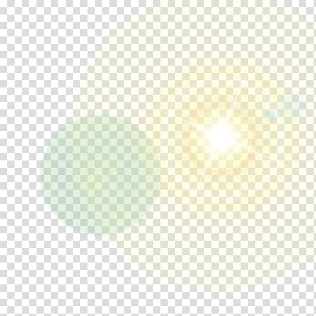 Lens flare sun clipart picture royalty free stock Sunlight Halo, lens flare, sun rays transparent background PNG ... picture royalty free stock