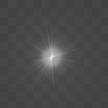 Lens flare sun clipart svg download 2019 的 White Flash Light Lens Flare Effect, Abstract, Light ... svg download