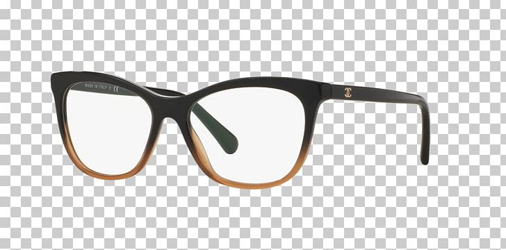 Lenscrafters logo clipart banner Ray-Ban Ray Ban Eyeglasses Sunglasses LensCrafters PNG, Clipart ... banner