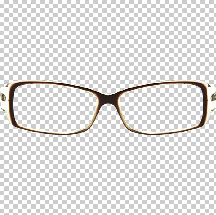 Lenscrafters logo clipart png black and white library Sunglasses Goggles LensCrafters Tiffany & Co. PNG, Clipart, Brand ... png black and white library