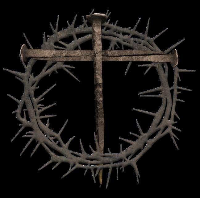 Lent cross clipart clip art Lent - May Jesus Christ Be Praised - St. Louis, MO clip art