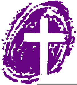 Lent images clipart banner freeuse library Lent Clipart Graphics | Free Images at Clker.com - vector clip art ... banner freeuse library