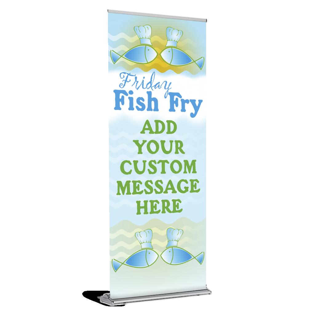 Lenten fish fry clipart png freeuse Lenten Season – Diocesan png freeuse