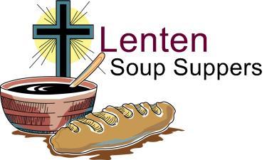 Lenten soup supper clipart graphic transparent stock Lenten Supper Cliparts - Cliparts Zone graphic transparent stock