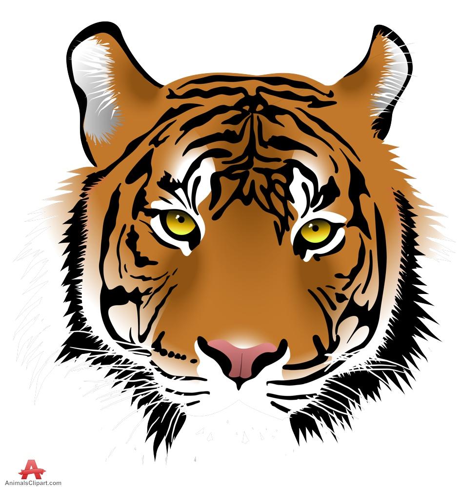 Leopard face clipart clip art Free Leopard Face Cliparts, Download Free Clip Art, Free Clip Art on ... clip art
