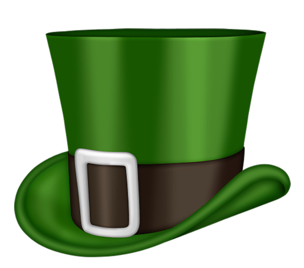 Leperchan with basketball clipart jpg free patrick's day png | St Patrick Day Green Leprechaun Hat PNG Clipart ... jpg free