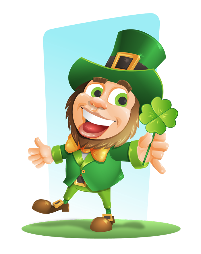 Leperchan with basketball clipart clip art library stock Image Leprechaun Free free to use public domain leprechaun clip art ... clip art library stock