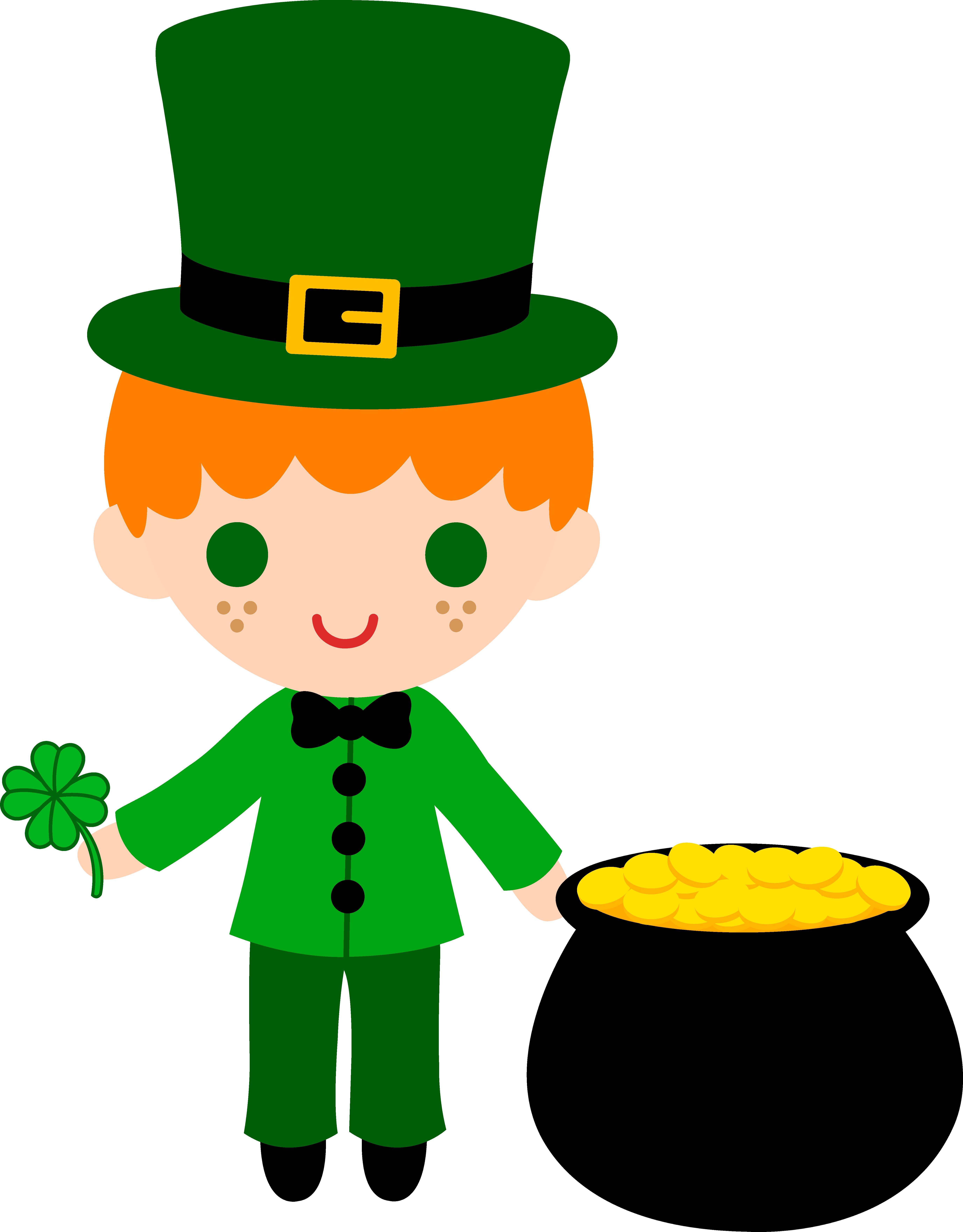 Leprechaun clipart for kids banner freeuse download Free Green Leprechaun Cliparts, Download Free Clip Art, Free Clip ... banner freeuse download
