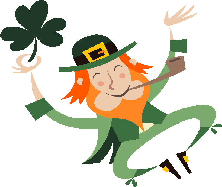 Leprechaun clipart for kids png library stock Leprechaun clipart for kids free free clipart images 3 - Cliparting.com png library stock