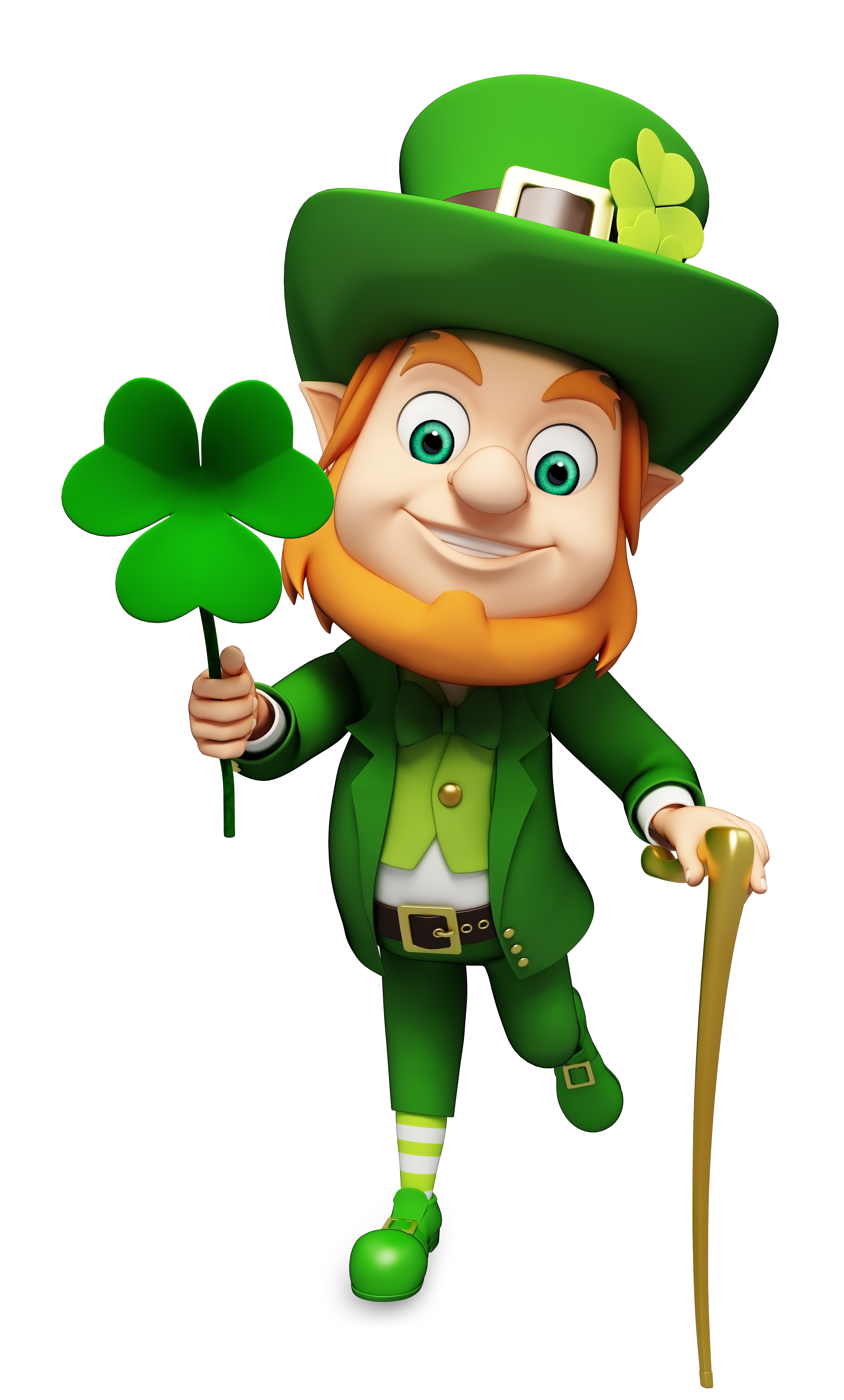 Leprechaun clipart png png library library Free Leprechaun Png, Download Free Clip Art, Free Clip Art on ... png library library
