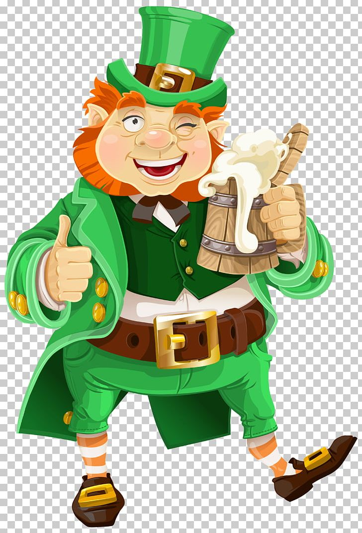 Leprechaun clipart png clip library stock Beer Saint Patrick\'s Day Leprechaun PNG, Clipart, Art, Beer, Cartoon ... clip library stock
