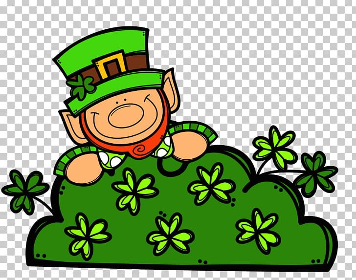 Leprechaun trap clipart picture free How To Catch A Leprechaun TeachersPayTeachers Leprechaun Traps PNG ... picture free