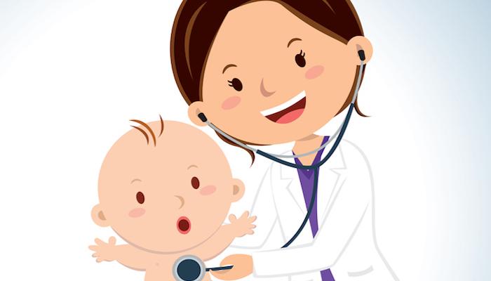 Les yeux qui piquent clipart jpg free Est-ce que ma fille a une allergie ou un rhume ? - Bébés et Mamans jpg free