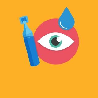Les yeux qui piquent clipart picture library Pollution : comment protéger ses yeux ? - La bonne vue picture library