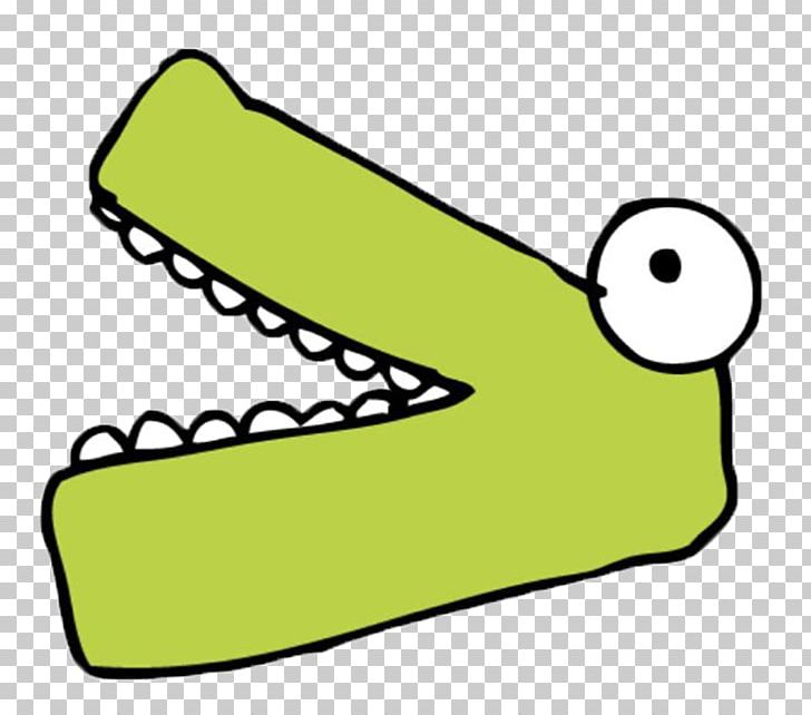 Less than clipart picture download Alligator Crocodile Greater-than Sign Less-than Sign Number PNG ... picture download