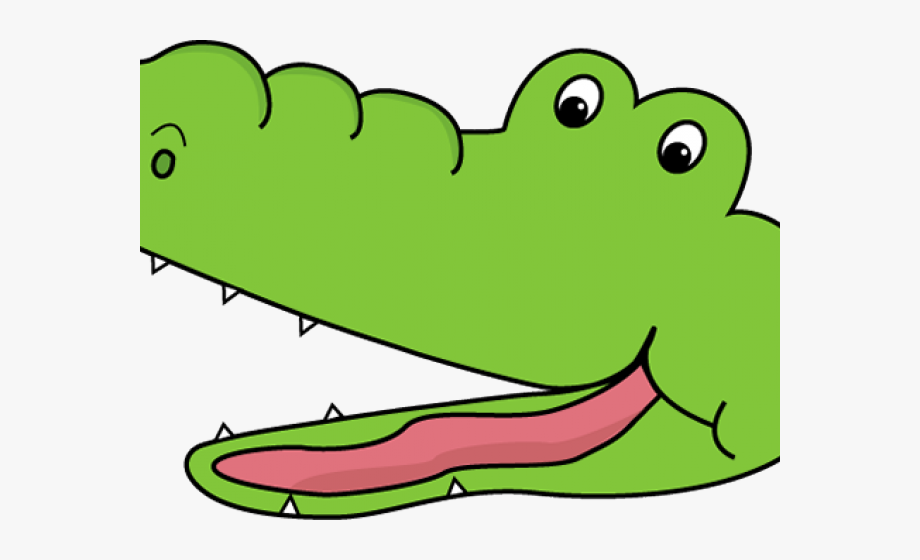 Less than clipart image royalty free download Alligator Less Than Sign #721021 - Free Cliparts on ClipartWiki image royalty free download