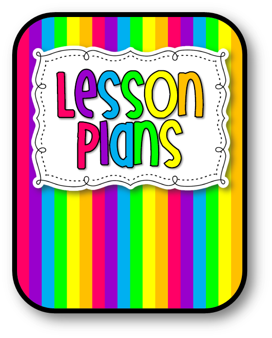 Lesson planning clipart vector black and white library 88+ Lesson Plan Clipart | ClipartLook vector black and white library