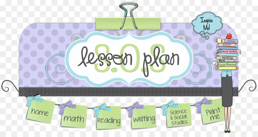 Lesson planning clipart vector royalty free stock Reading Cartoon png download - 1150*603 - Free Transparent Lesson ... vector royalty free stock