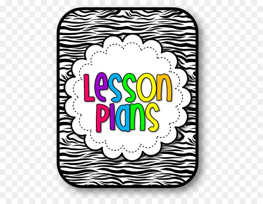 Lesson planning clipart banner free School Teacher clipart - School, Teacher, Square, transparent clip art banner free