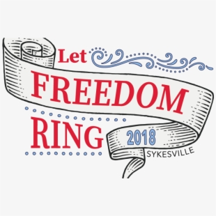 Let freedom ring clipart jpg black and white download PNG Let Freedom Ring Cliparts & Cartoons Free Download - NetClipart jpg black and white download