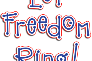 Let freedom ring clipart library Let freedom ring clipart 2 » Clipart Portal library