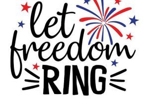 Let freedom ring clipart clip art library download Let freedom ring clipart 3 » Clipart Portal clip art library download