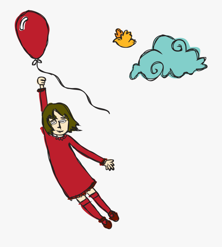 Let go clipart clip free stock There Are Very Strong Links Between A Ruminating Thinking - Let Go ... clip free stock