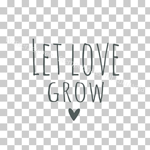 Let love grow clipart jpg black and white 10 let Love Grow PNG cliparts for free download | UIHere jpg black and white