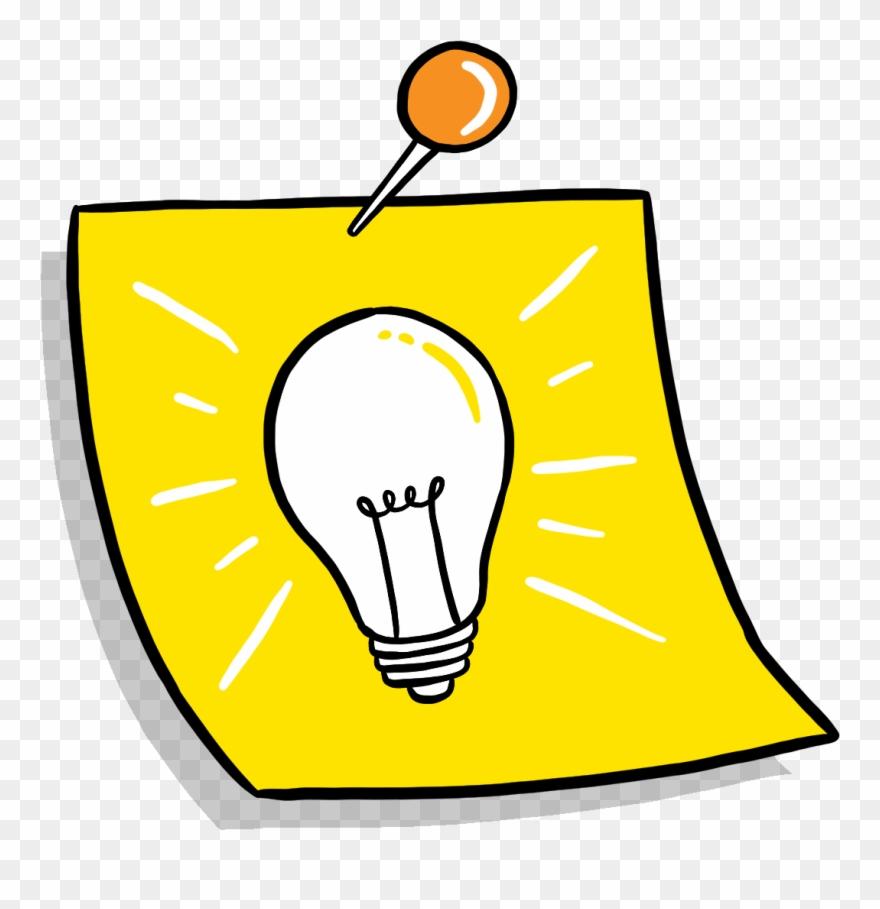 Let s get together clipart svg transparent stock Let\'s Work Together Clipart (#2933127) - PinClipart svg transparent stock