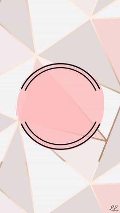 Let s make up for lost sale clipart jpg download 707 Best Makeup artist logo images in 2019 | Makeup artist logo ... jpg download