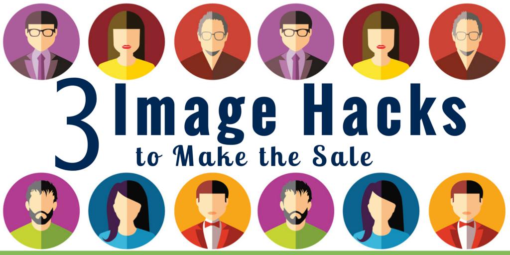 Let s make up for lost sale clipart png 3 Image Hacks to Make the Sale - Alice Heiman, LLC png