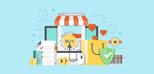 Let s make up for lost sale clipart svg free stock 5 Of The Best Ecommerce Marketing Strategies To Explode Your Sales svg free stock