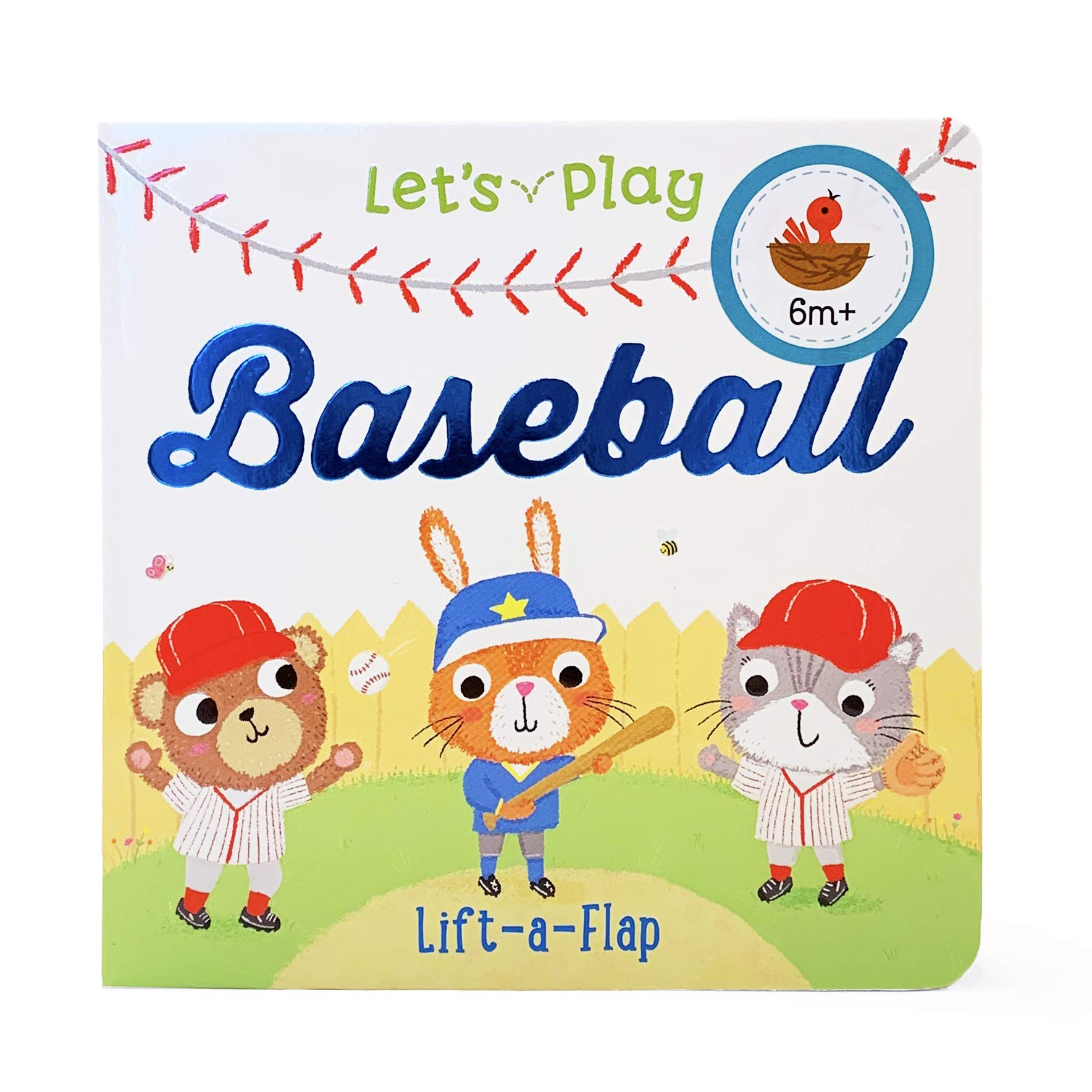 Let s use kind words to each other clipart clip download Let\'s Play Baseball (Chunky Lift-a-Flap Book): Ginger Swift, Cottage ... clip download