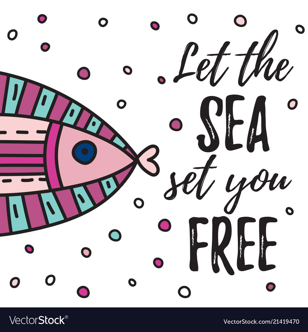 Let the sea set you free tutrtle clipart png black and white stock Let the sea set you free png black and white stock