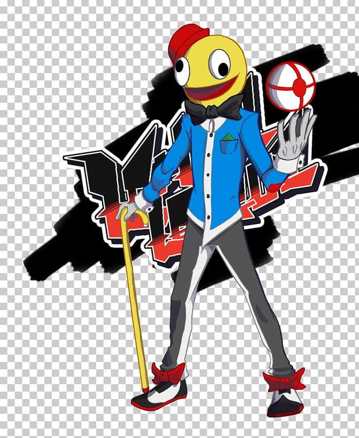 Lethal league clipart picture stock Lethal League Fan Art Digital Art PNG, Clipart, Art, Artist ... picture stock