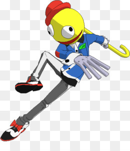 Lethal league clipart vector royalty free stock Lethal League PNG and Lethal League Transparent Clipart Free Download. vector royalty free stock