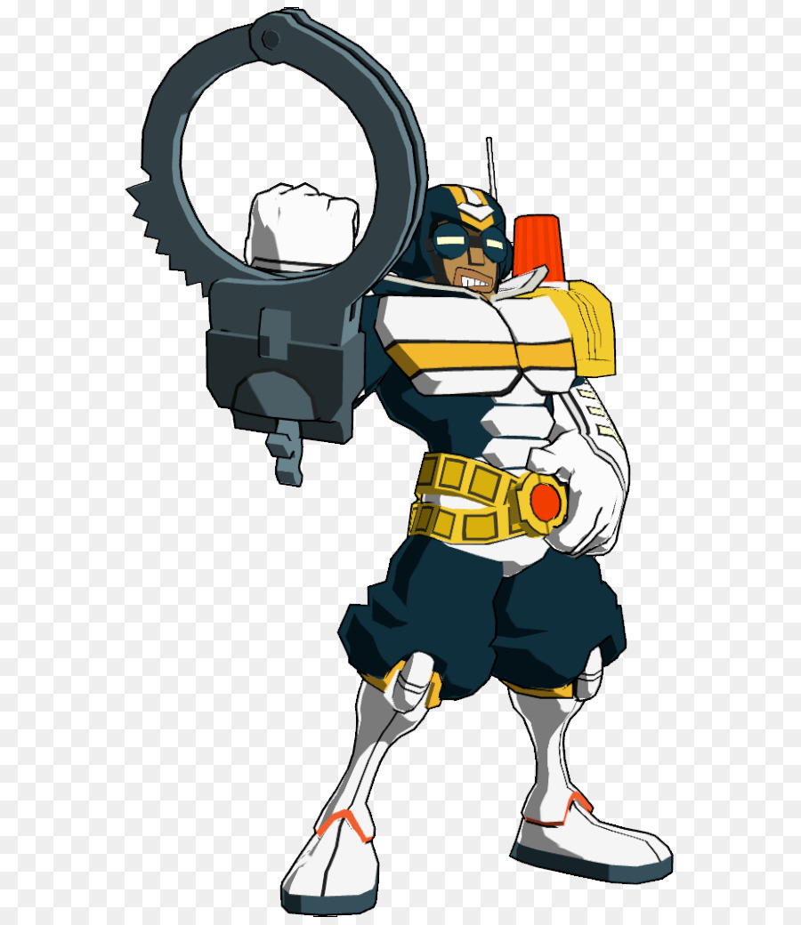Lethal league clipart clipart free Cartoon Cartoontransparent png image & clipart free download clipart free
