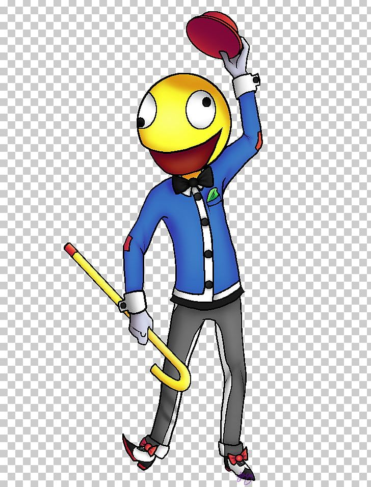 Lethal league clipart png stock Lethal League YouTube Drawing Art PNG, Clipart, Animation, Art ... png stock