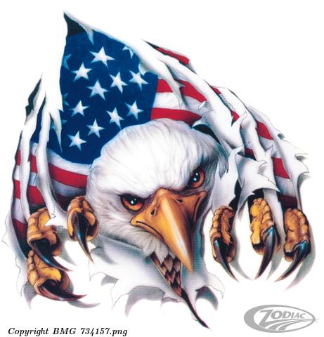 Lethal threat clipart clip black and white Eagle Cartoon clipart - Sticker, Bird, Eagle, transparent clip art clip black and white