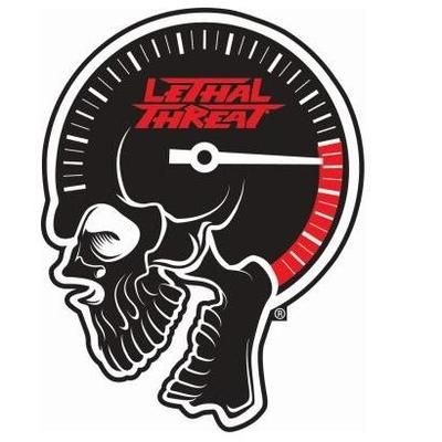 Lethal threat clipart jpg royalty free Lethal Threat Design (@LethalThreatUSA)   Twitter jpg royalty free