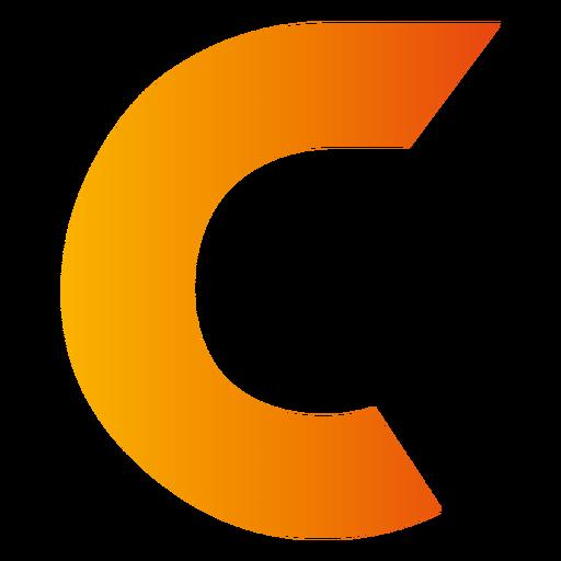 Letra c em clipart clip stock Letter C PNG images free download clip stock